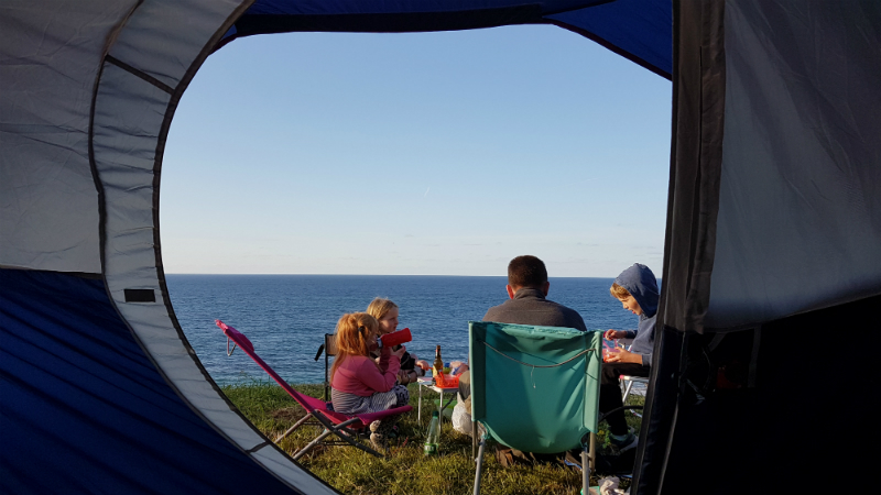 camping-cantabria-view-from-tent