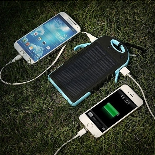 solar-powered-phone-charger