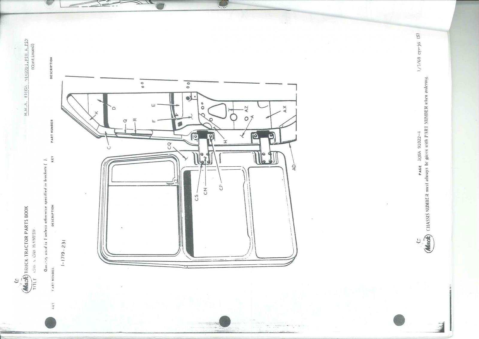 Mack Rw700 Superliner | Wiring Diagram Database on mack chn613, mack cl series, mack dm690, mack mr688s, mack ct713, mack ch612, mack rd series, mack vision, mack cx613, mack dump trucks, mack rd690s, mack ch613,