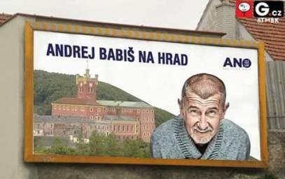 babis-na-hrad