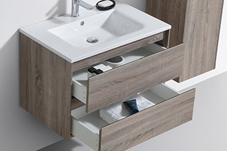 accessoires de salle de bains en belgique