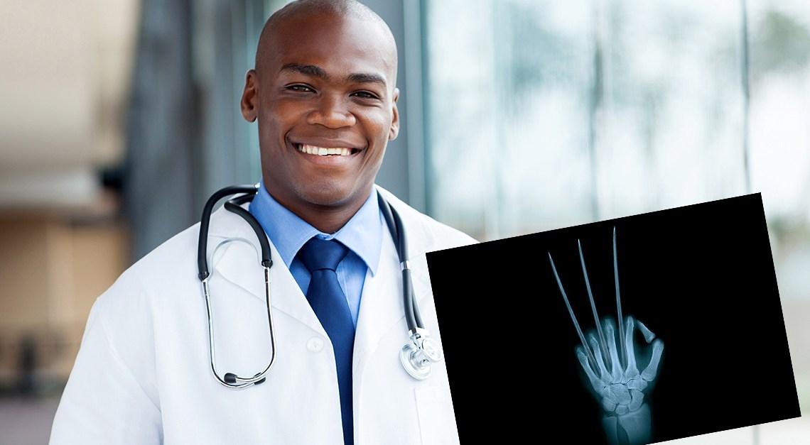 Pourquoi les ongles de main poussent plus vite que ceux des pieds