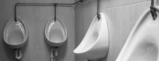Ce que votre urine dit sur votre santé