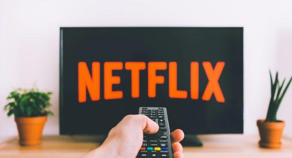 Documentaires Netflix