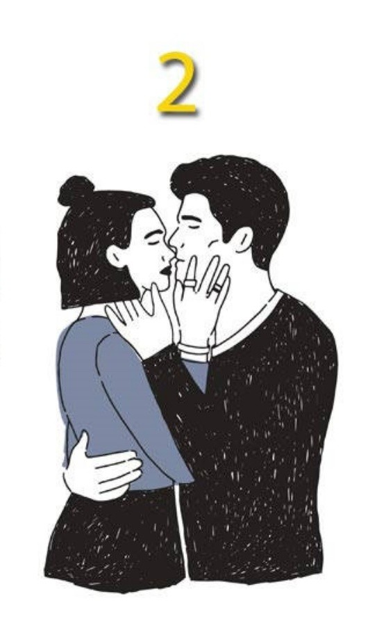 abbraccio-coppia-2