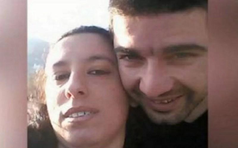 morte della piccola Jolanda Passariello: la Procura ha richiesto l'ergastolo per i genitori