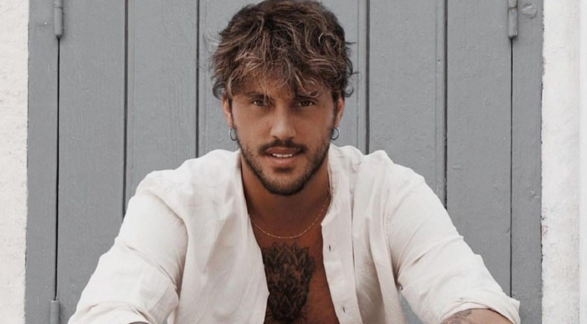 UeD: Giulio Raselli lashes out against some Influencers