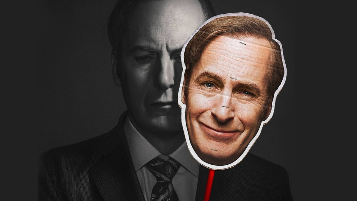 Bob Odenkirk collapsed on the set