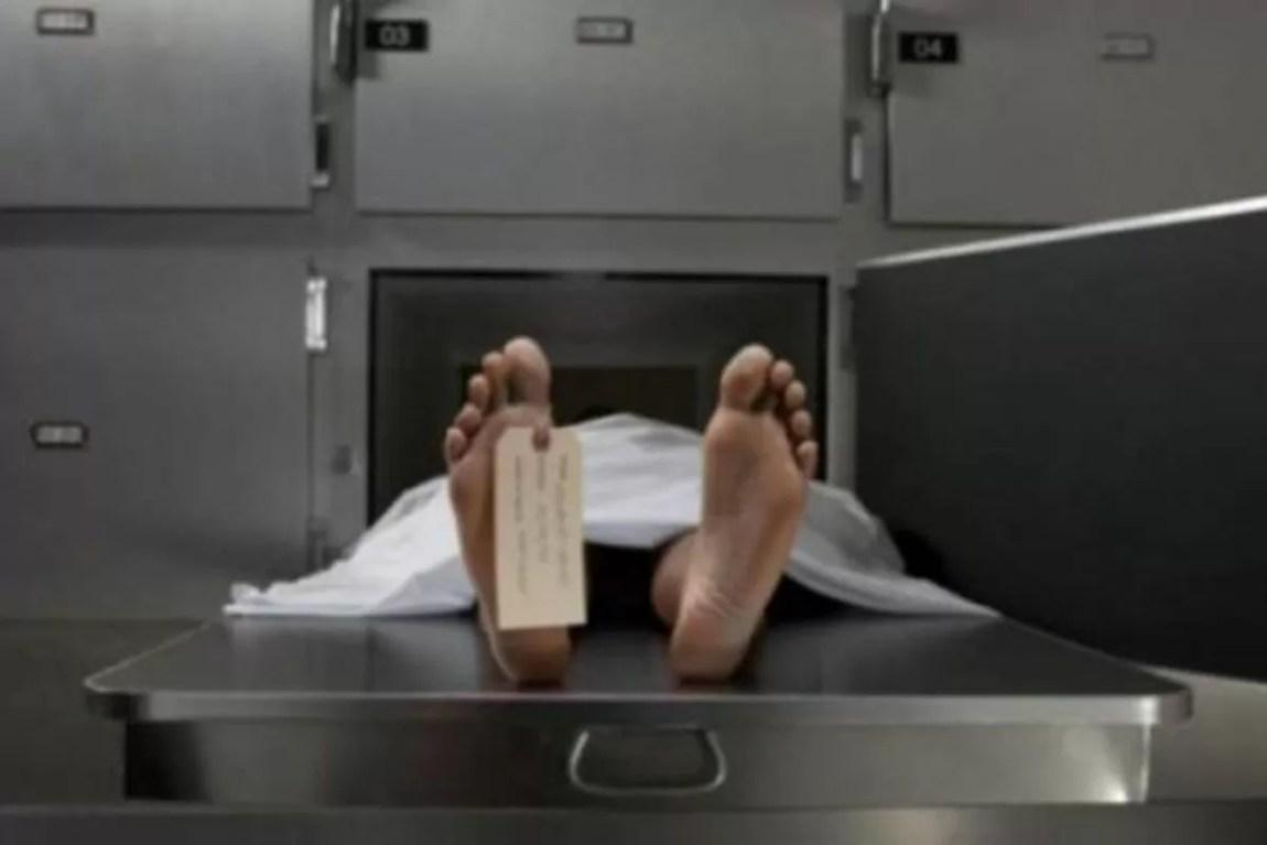 declared-dead-awakens-before-autopsy