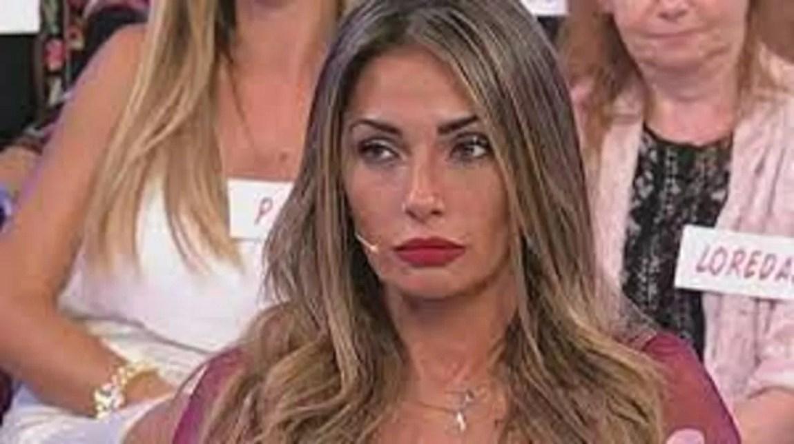 UeD Ida Platano reborn after Riccardo