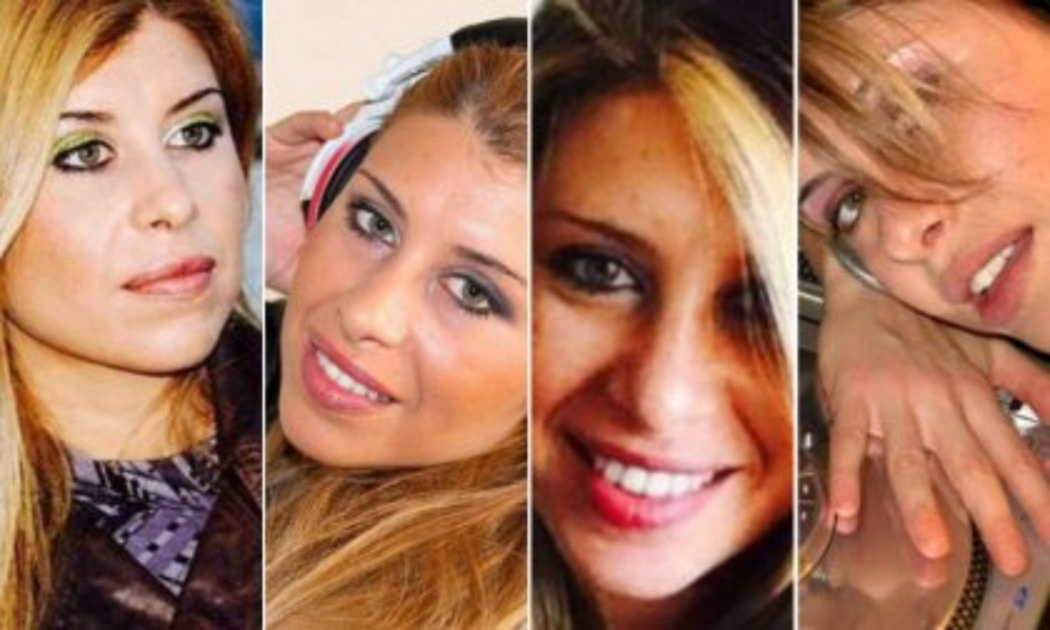 The wiretapping on the death of Viviana Parisi