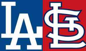 St. Louis Cardinals vs Los Angeles Dodgers | Latest Odds and Picks | BigOnSports