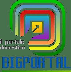 BIGPORTAL