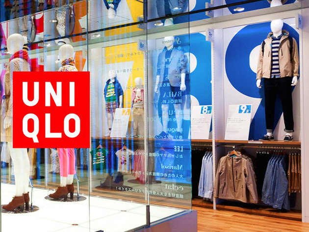 Uniqlo-Le-Blog-du-retail-630x0
