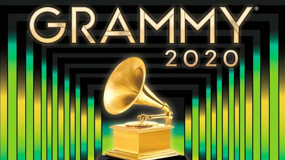 Grammy 2020, Confira Os Indicados Ao Prêmio!