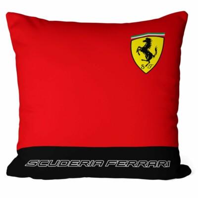 Almofada Scuderia Ferrari V01