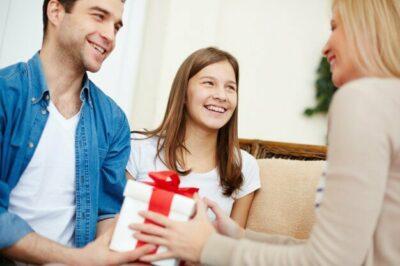 Natal chegando algumas dicas para não errar nos presentes