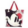 Bolsa Mickey Shopping Bag