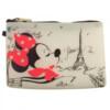 Necessaire Minnie Paris