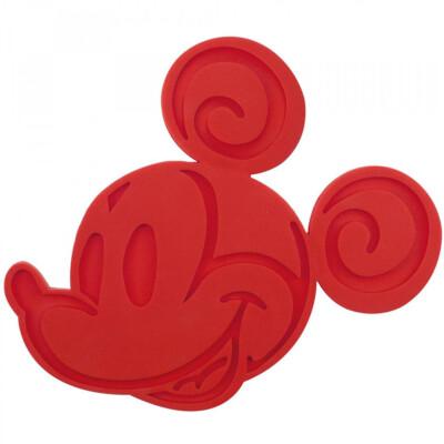 Descanso De Panela Mickey