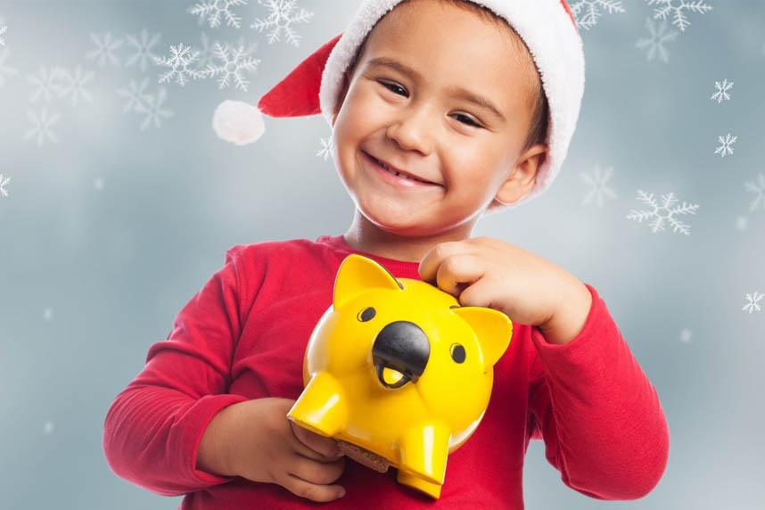 8 Dicas De Como Economizar Nas Compras No Natal E Ano Novo