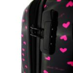 Mala De Viagem Jacki Design Valentine Jdh22783