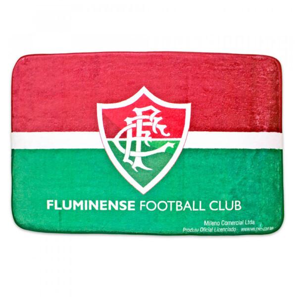 Tapete 40x60cm Fluminense
