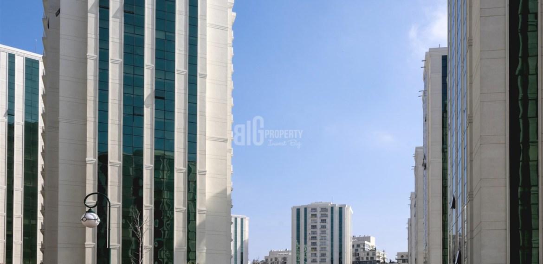 4 rooms apartments for sale prestige park