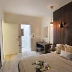 5 minute to canal istanbul flats for sale in istanbul küçükçekmece