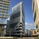 Elangance new apartment for sale in İstanbul Sefakoy
