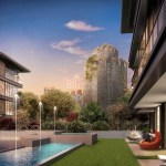 Luxury properties for sale in fatih with sea view