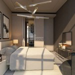 Trendly smart properties in front of shopping mall for sale Istanbul