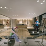 gym pictures cer istanbul big property agency