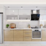 luxury family apartment for sale in Istanbul Avcilar