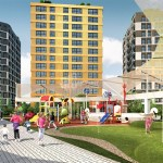 near to canal istanbul lake view properties for sale in istanbul