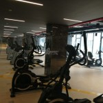 nt commercial properties near to new airport and shopping mall for sale inTurkey