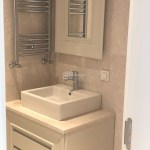 sample apartment living badroom g yoo project for sale basin ekspres way