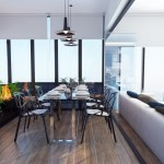 sample apartments for sale istanbul atakoy