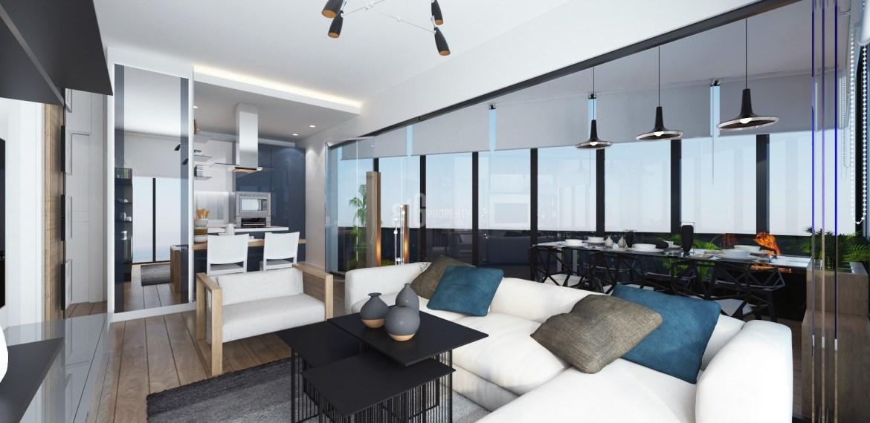 sample apartments for sale karat 34