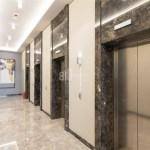 sample apartments for sale pruva 34