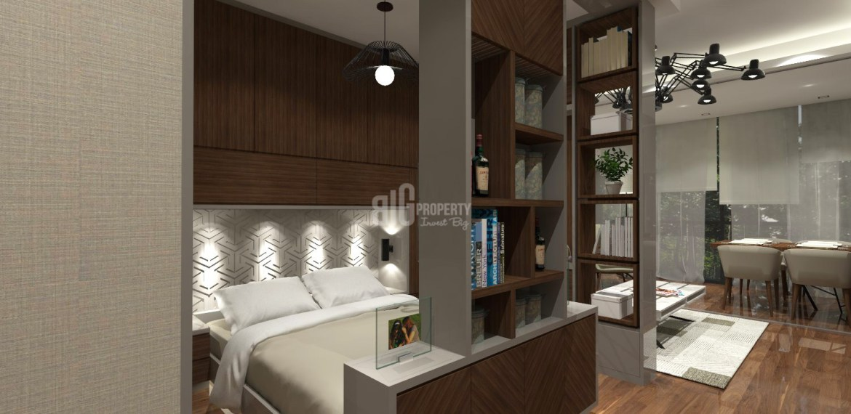 soho apartment for slae gul ekspres sample apartments