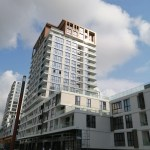 the cheapest apartmens for sale istanbul strada project