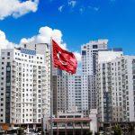 the cheapest apartments best price guarantee koza park esenyurt