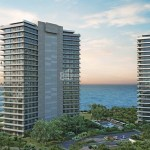 the cheapest apartments for sale yali atakoy