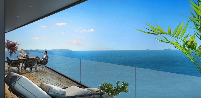 the cheapest homes for sale yedi mavi