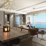 the cheapest properties for sale yedi mavi