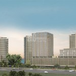 the cheapest property apartments for sale yali atakoy