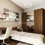 the cheapestflats apartments for sale yali atakoy