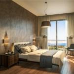 3s firuze konaklari citizenship apartmens in avcilar for sale