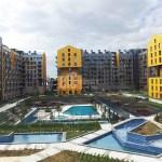 3s firuze konaklari turkish citizenship properties in istanbul